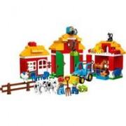LEGO DUPLO Kocke - Velika farma 10525