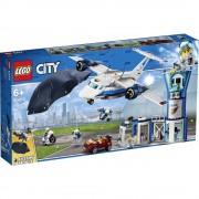 60210 LEGO® CITY