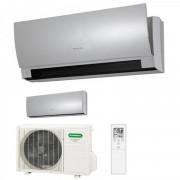 General Fujitsu Climatizzatore/Condizionatore Fujitsu General Monosplit Parete 12000 btu ASHG12LTCA/AOHG12LTC
