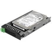 Fujitsu HD SAS 12G 600GB 10K 512n HOT PL 2.5' EP