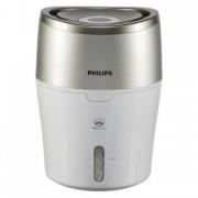 Nawilżacz powietrza Philips HU4803/01