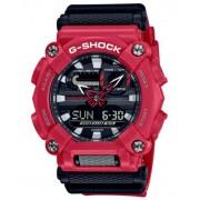 Casio G-Shock GA-900-4AER Мъжки Часовник