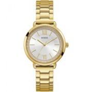 GUESS Posh horloge W1231L2