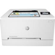 HP Laser printer laserJet Pro M254nw kleuren (T6B59A)