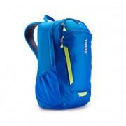 Thule EnRoute Strut Cobalt Daypack - Geanta pentru Bagaje