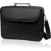 Rucsac laptop vakoss Geanta pentru laptop Vakoss 15.7 ' (MT6255BK)