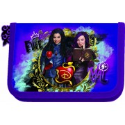 Descendants MJ0697 penar