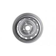 Cerchione di metallo per rimorchi 13' 4 x 100