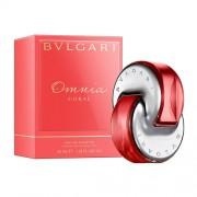 Bvlgari Omnia Coral 40Ml Per Donna (Eau De Toilette)