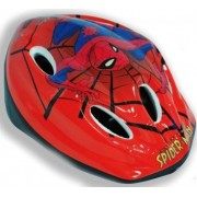 Casca protectie Saica Spiderman