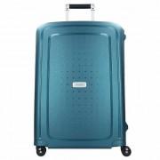 Samsonite S'Cure DLX Spinner valigia a 4 ruote 69 cm