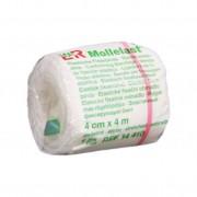 Loman & Rauscher Mollelast 4cm benda di garza