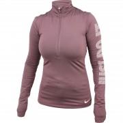 Bluza femei Nike Pro Warm 803149-533
