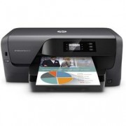 HP all-in-one printer OFFICEJET PRO 8210