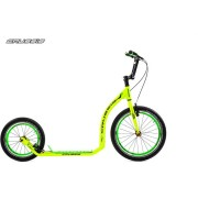 FOOT BIKES CRUSSIS ACTIVE 4.1