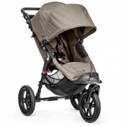 BabyJogger Baby Jogger City Elite Sand
