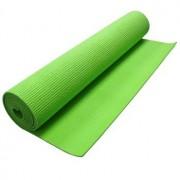 PVC Постелка за Фитнес/Йога/Пилатес