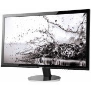"Monitor AOC 27"", Q2778VQE, 2560x1440, LCD LED, TN, 1ms, 170/160o, VGA, HDMI, DVI-D, DP, crna, 36mj"