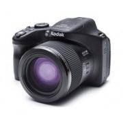 Kodak PixPro AZ651 - W ratach płacisz tylko 1259,16 zł! - odbierz w sklepie!