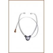Stetoscop | Stetoclip