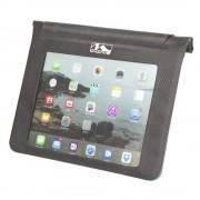 M-wave Pouzdro Pro Tablet M-Wave Black Bay Xl Na Řídítka