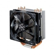 Cooler Procesor Cooler Master Hyper 212 EV compatibil Intel/AMD