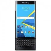 Blackberry PRIV (Black, Single Sim, Special Import)