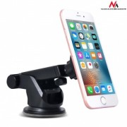 Maclean MC-787 CAR HOLDER FOR MOBILE MAGNETIC BOARD WINDOW