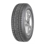 Sava Intensa Hp 185/60 R14 82H