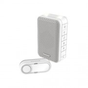 Vez.n. csengő, 150m, Honeywell
