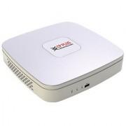 CP Plus HDCVI DVR CP-UVR-0401E1S 4CH