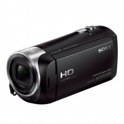 Sony HDR-CX405 - camera video Full HD