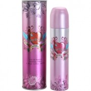 Cuba Heartbreaker eau de parfum para mujer 100 ml
