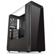 THERMALTAKE CASE MID.T VIEW 27 GULL - WING WINDOWS