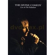 Helen Downing - The Divine Comedy - Live at the Palladium - Preis vom 26.11.2020 05:59:25 h