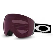 Oakley Goggles Oakley OO7050 FLIGHT DECK サングラス 705003
