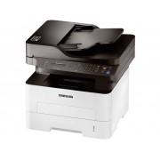 Samsung Xpress M2885FW Multifunctionele laserprinter A4 Printen, Scannen, Kopiëren, Faxen LAN, WiFi, NFC, Duplex, ADF