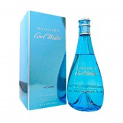Cool Water de Davidoff EDT 200ml para mujer