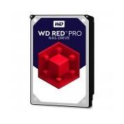 """HDD 3.5"""" 2TB 7200RPM 64M SATA3 NASWARE RED PRO"""