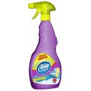 Spray pentru indepartarea petelor 750 ml Biocarpet