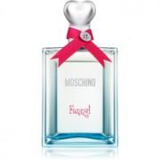 Moschino Funny! eau de toilette para mujer 100 ml