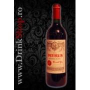 Vin Pomerol Chateau PETRUS 2012 0.75L