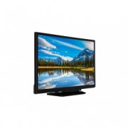 "TOSHIBA Televizor Smart 32W2863DG , 32"""