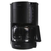 F 309 08 sw - Kaffeeautomat ProAroma F 309 08 sw