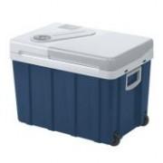 Mobicool termoelemes hűtőbox W40 12/24 V