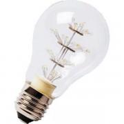 BAILEY Retrofit Ledlamp L10.8cm diameter: 6cm Wit 80100029842