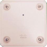 CISCO 802.11AC WAVE 2 4X4 4SS EXT ANT E REG DOM