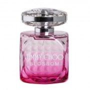 Jimmy Choo Jimmy Choo Blossom eau de parfum 100 ml Donna