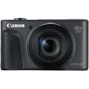 Canon PowerShot SX730 HS 20.3M, C