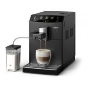 Philips Máquina de Café HD8829/01 (15 bar - 5 Níveis de Moagem)